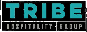Tribe Hospitality Logo